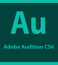 Adobe Audition cs6 Software Download For Windows 7, 8.1, 10 And Mac