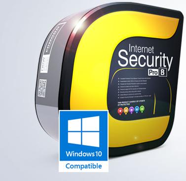 Comodo Antivirus Software Download for windows 7 .8.1, 10, And Mac