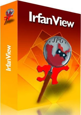 Irfanview Software Download for Windows