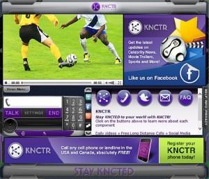 KNCTR Software download for Windows 7,8.1,10
