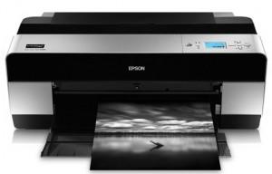 Epson Stylus Pro 3880 Printer Drivers Download For Windows 7,8