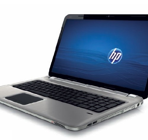 Compaq Presario V3780TU Notebook PC