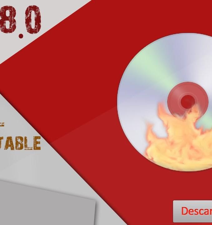 Imgburn Download For Windows 7, 8 1, 10, And Mac