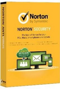 Norton Security Download for Windows 7,8.1