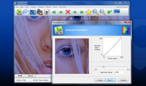 Photo Mania Software Download for Windows