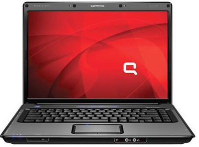 Compaq Presario CQ40 Drivers Download For Windows 7,8.1
