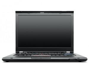 Lenovo ThinkPad T420 Driver Download for Windows 7,8.1