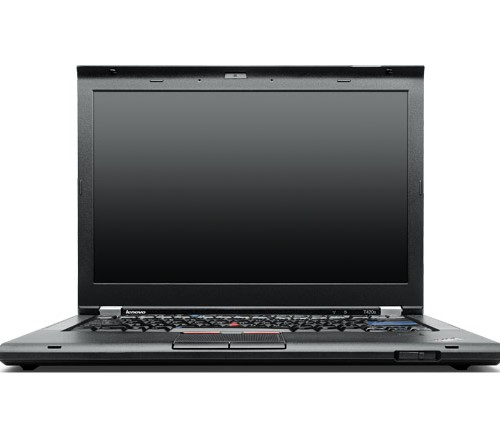 Lenovo ThinkPad T420 Driver Download for Windows 7,8.1