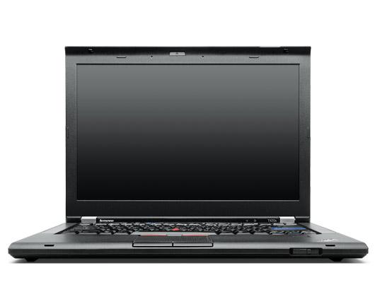 Lenovo Thinkpad T420 Drivers Windows 7 Download