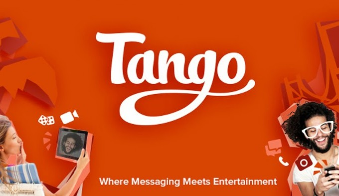 Tango Software Download For Windows 7 and 8.1, 10