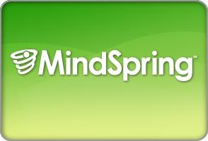 Mindspring Software Download For Windows 7, 8.1