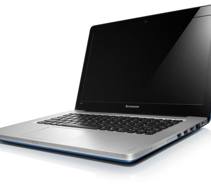 Lenovo IdeaPad U410 Drivers Download for Windows 7,8.1 and Mac