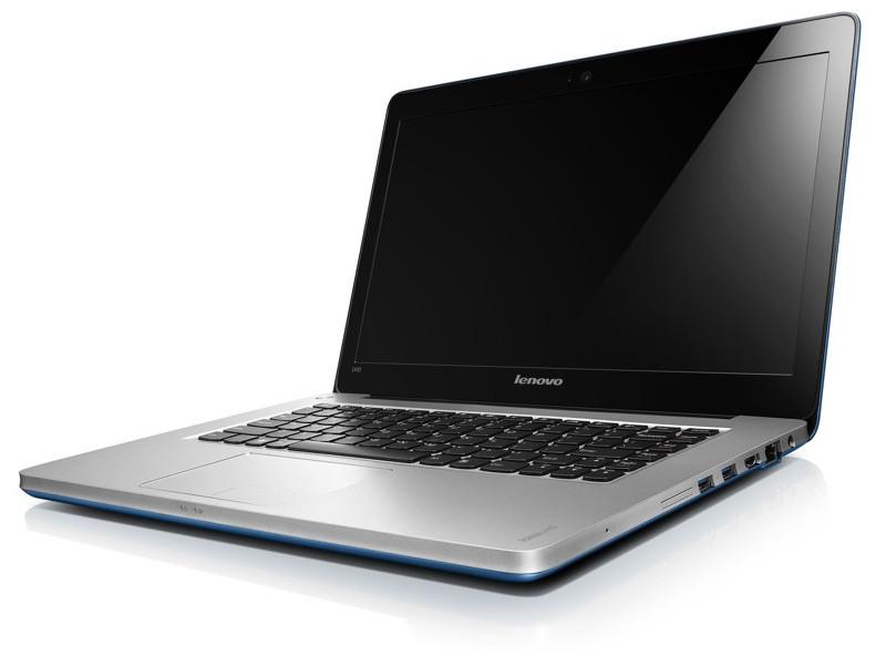 Lenovo IdeaPad U410 Drivers Download for Windows 7,8 1