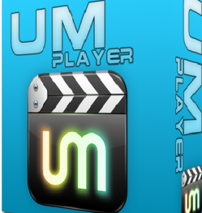 UMPlayer Software Download For Windows 7, 8.1,10