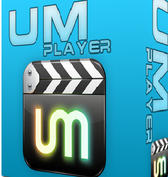 WatFile.com Download Free UMPlayer Software Download for Windows 7, 8 1, and 10