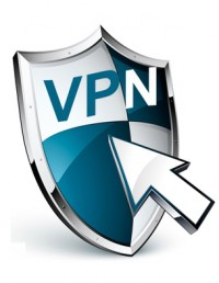 Vpn One Click Software Free Download For Mac,Windows 7/8 OS
