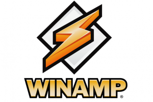 Winamp Software Download For Windows 7, 8.1, 10