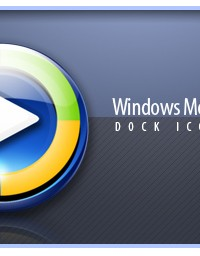 Media Player Software Download For Windows 7, 8.1, 10