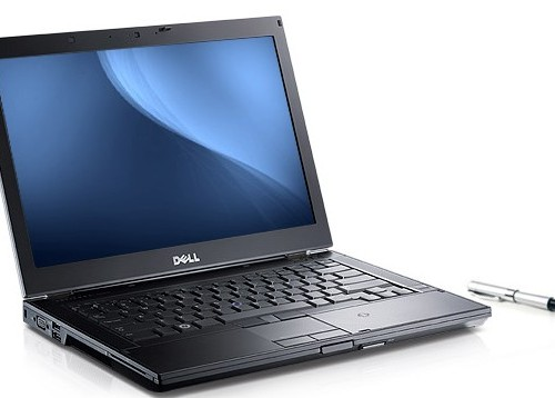Dell Latitude E6520 Drivers Free Download