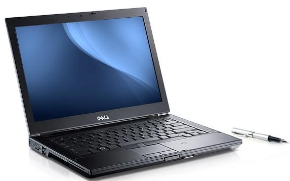 Dell Latitude E6520 Drivers Download for Windows 7,8.1