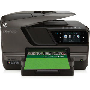HP OfficeJet Pro 6830 Universal Printer Drivers Download For windows 7, 8.1, 10