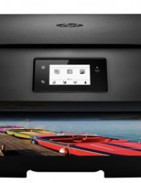 Hp Envy 7645 Printer Driver Download For Windows 7, 8.1, 10