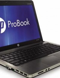 HP ProBook 6560B Driver Download for Windows 7,8.1