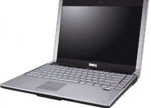 Dell XPS M1330 Driver Download for Windows 7,8.1
