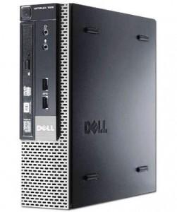 Dell Optiplex 9020 Drivers Windows 7 32bit Download