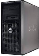 Dell optiplex 745 video controller driver download.