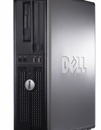 Dell OptiPlex 760 Driver Download for Windows 7,8.1