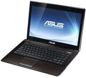 Asus n56vz Laptop Drivers Download For Windows 7, 8.1, 10