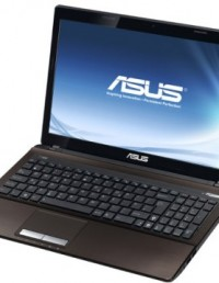 Asus X53S Drivers Download For Windows 7, 8.1