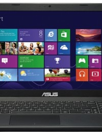 Asus X551CA Drivers Download For Windows 7, 8.1