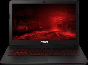 Asus g551jm Drivers Download Free For Windows 7, 8.1 Laptop