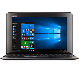 Asus Transformer Book T100TA Driver Download for Windows 7, 8.1, 10