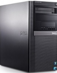 Dell OptiPlex 960 Driver Download for Windows 7,8.1