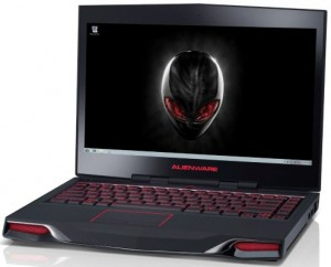 Alienware Area 51 Drivers Download for Windows 7,8.1