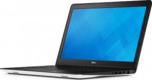 Dell Inspiron 5547 Drivers Download for Windows 7,8.1