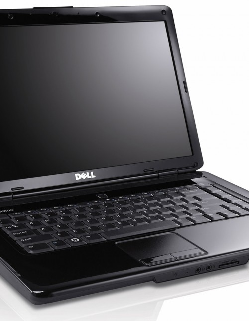 Dell Laptops Sound Drivers Free Download
