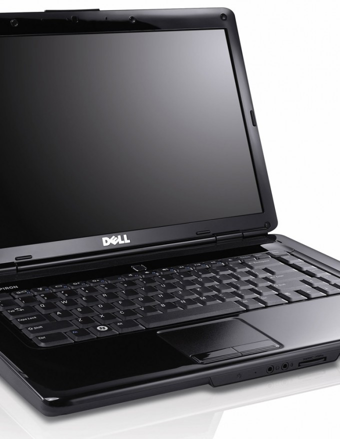 Dell Inspiron 1545 Drivers For Windows Free Download