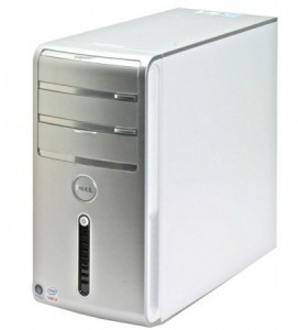 Dell Inspiron 530 Driver Download For Windows 7,8.1