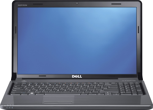 Dell Intel Core I5 Laptop Drivers Free Download