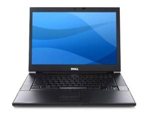 Dell Latitude E6500 Drivers Download for Windows 7,8.1