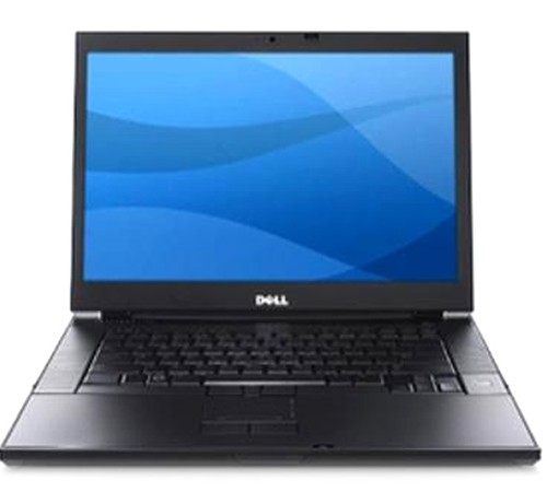 Dell Latitude E6500 Drivers Download for Windows 7,8.1