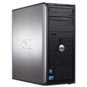 pilote ethernet dell optiplex 380