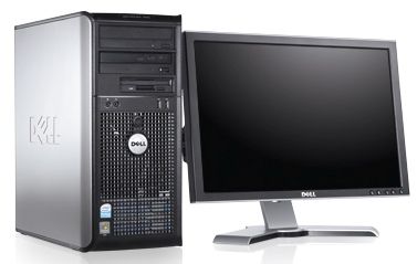 Dell Optiplex 760 Drivers Download For Windows 7,8.1