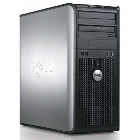 Dell OptiPlex 780 Driver Download for Windows 7,8.1