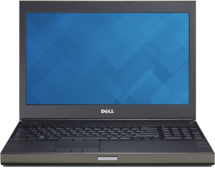 Dell Precision M4800 Drivers Download
