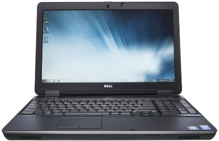Dell Latitude E6540 Drivers Download for Windows 7,8.1